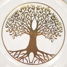 Alladin Vitalkaraffe Lebensbaum