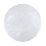 Edelsteinkugel Bergkristall