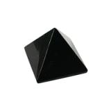 Shungit Pyramide