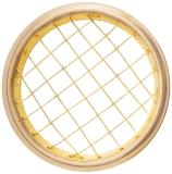 Räuchernetz aus Messing 8,8cm